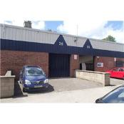 St Mary's Street - Unit 36 (under offer)