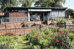 An image relating to Award for Preston community organisation, Let's Grow Preston
